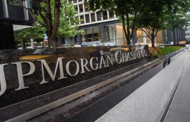 La narrativa de inflación de Bitcoin es más convincente que la fiebre ETF, dice JPM