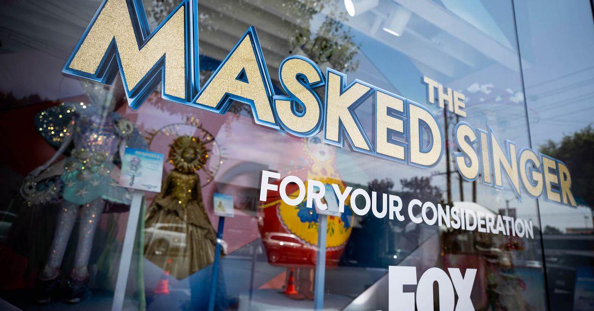 Los NFT llegarán al programa de televisión Fox 'Masked Singer' – CoinDesk
