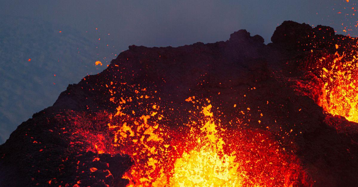 Lo que el espectacular colapso bancario de Islandia nos enseña sobre Tether – CoinDesk