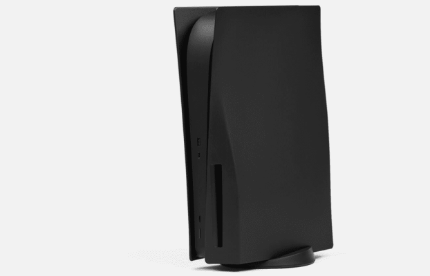 Sony demanda a Dbrand por su kit para personalizar la PS5.