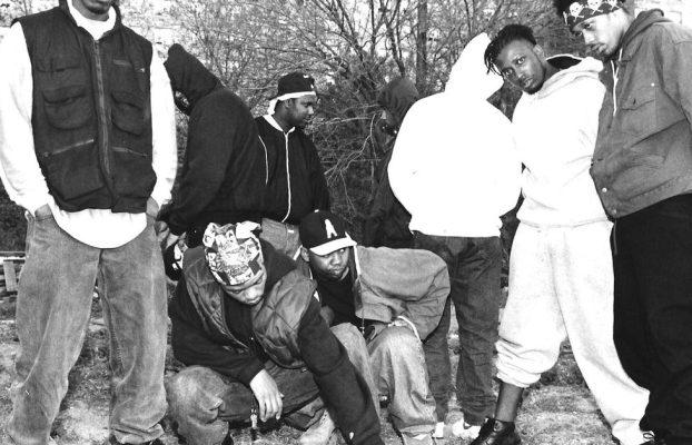 El álbum Wu-Tang Clan de Martin Shkreli ahora pertenece a un DAO