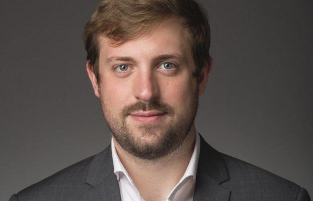 Gensler por un día: cómo Rohan Gray regularía las monedas estables