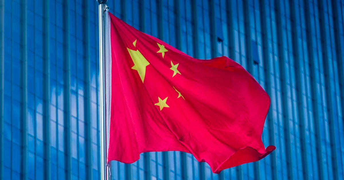KuCoin les dice a los usuarios en China que muevan fondos a 'otras plataformas' antes de diciembre – CoinDesk
