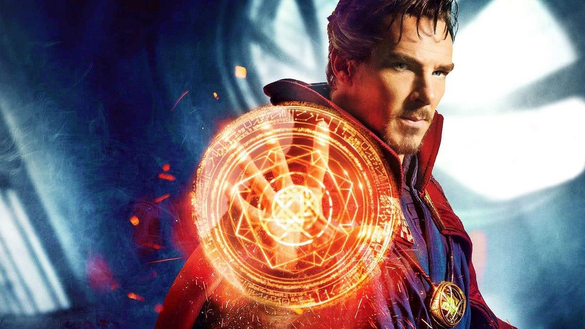 las películas de Marvel retrasan su estreno