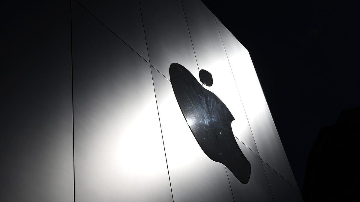 Actualiza tu iPhone y iPad ahora mismo para solucionar fallo de seguridad