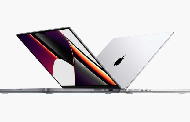 Todo lo que necesitas para decidir qué MacBook es mejor para ti