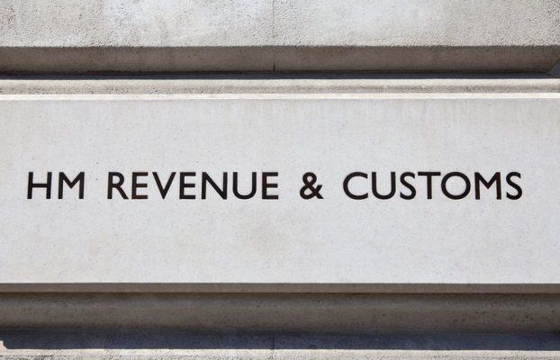 El recaudador de impuestos del Reino Unido está enviando cartas de 'empujón' a los inversores criptográficos: informe