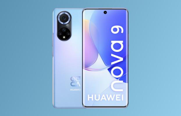 Huawei lanza dos nuevos teléfonos con los que conquistar al público joven