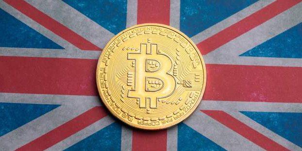El Banco de Inglaterra se esforzará por comprar BTC antes de llegar a $ 1 millón, dice Bitcoin Maximalist