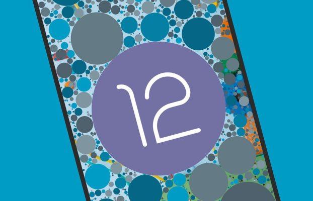 Las 15 nuevas funciones de Android 12 que tienes que probar