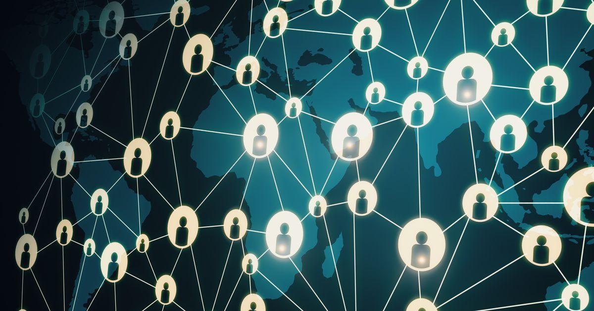 Nodos y clientes de Ethereum: una guía completa