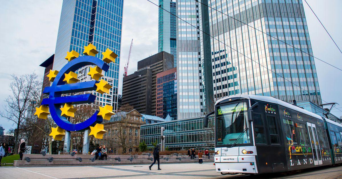 Las monedas estables emitidas por las grandes tecnologías podrían 'amplificar los choques' en el sistema financiero, dice el ejecutivo del BCE – CoinDesk