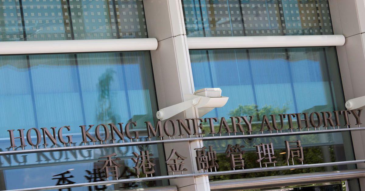 La Autoridad Monetaria de Hong Kong publica el documento técnico de la CBDC para estudiar las perspectivas de e-HKD