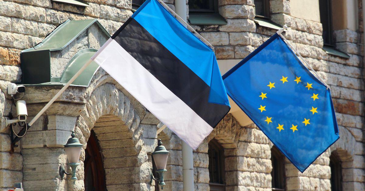 El nuevo jefe de lucha contra el blanqueo de dinero de Estonia quiere reglas más estrictas para las licencias de cifrado