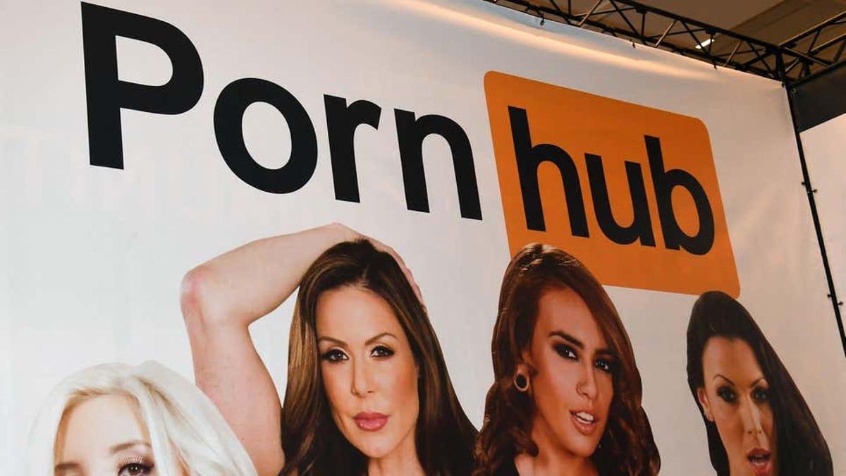 Qué le pasa a tu cerebro cuando dejas de ver porno