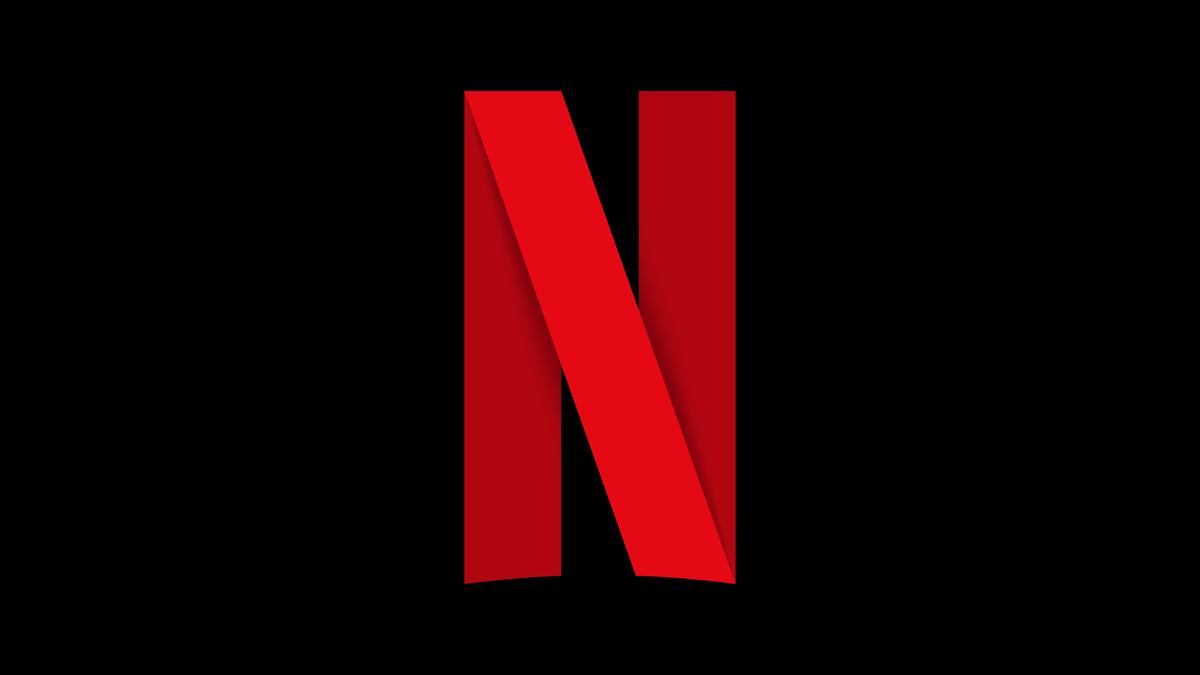 Netflix sube a 18 euros al mes el precio de la suscripción premium