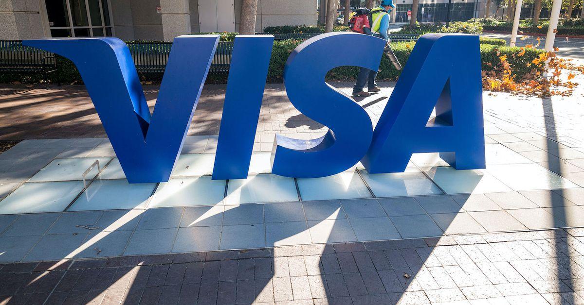 Visa lanza el programa NFT para apoyar a los artistas digitales – CoinDesk