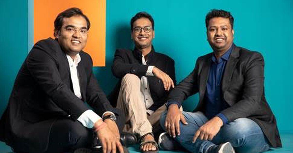 A16z, el segundo Crypto Unicorn de Coinbase Crown India en una ronda de financiación de $ 260 millones para CoinSwitch Kuber – CoinDesk