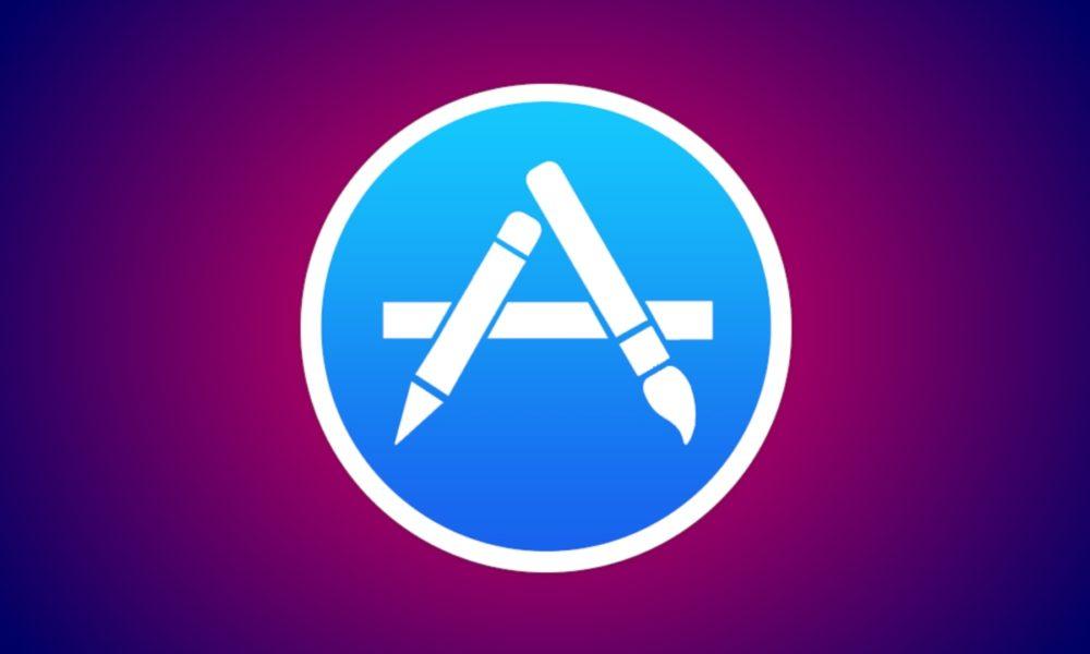 Ya puedes valorar las aplicaciones de Apple en la App Store