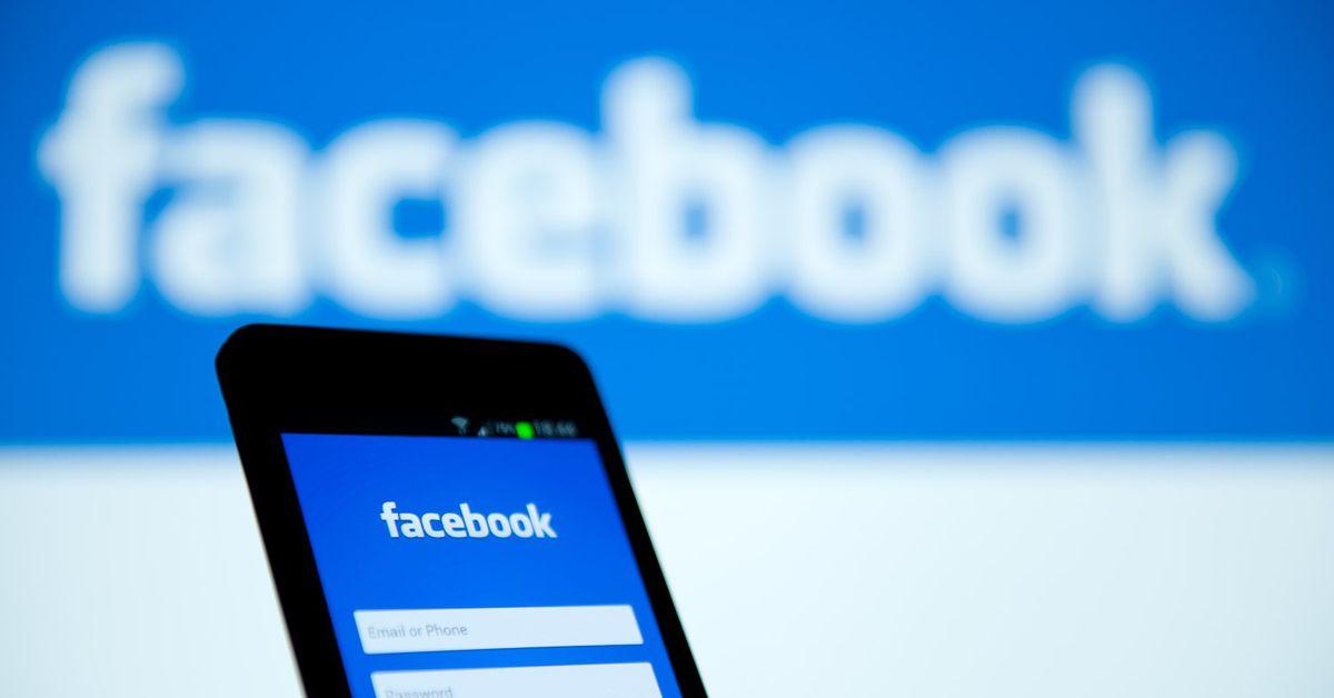 Se pidió a Facebook, Square, PayPal y otros que entreguen la información de pagos al organismo de control de finanzas del consumidor