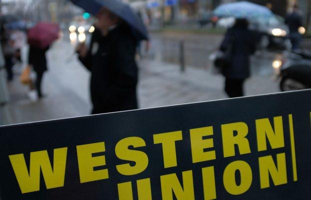 Novi de Facebook, la aplicación de Bitcoin de Strike supone un problema para Western Union, dice un analista