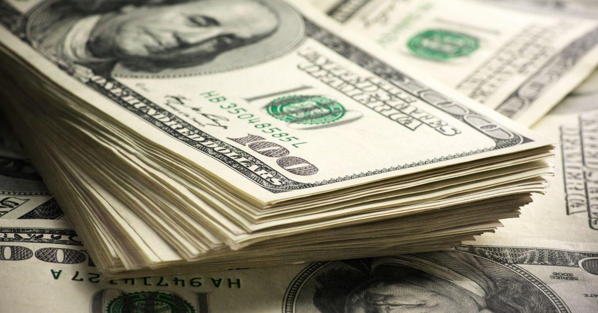 Republic cierra ronda de financiación Serie B de $ 150 millones
