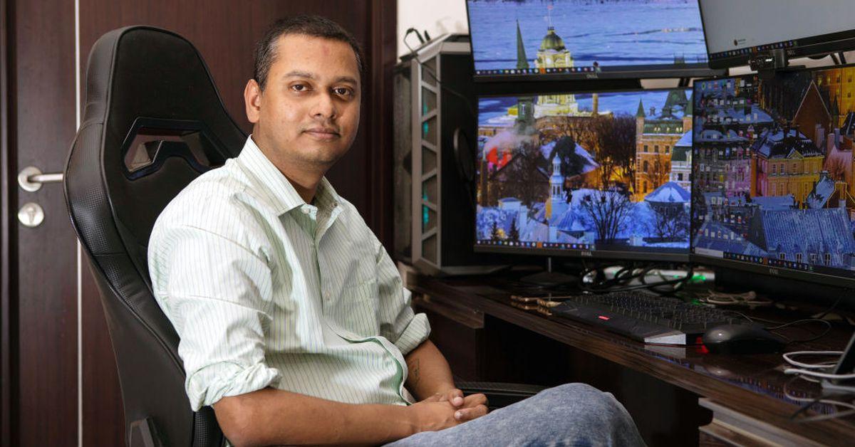El rival de TikTok de India, Chingari, recauda 19 millones de dólares de Alameda, Kraken y Galaxy Digital