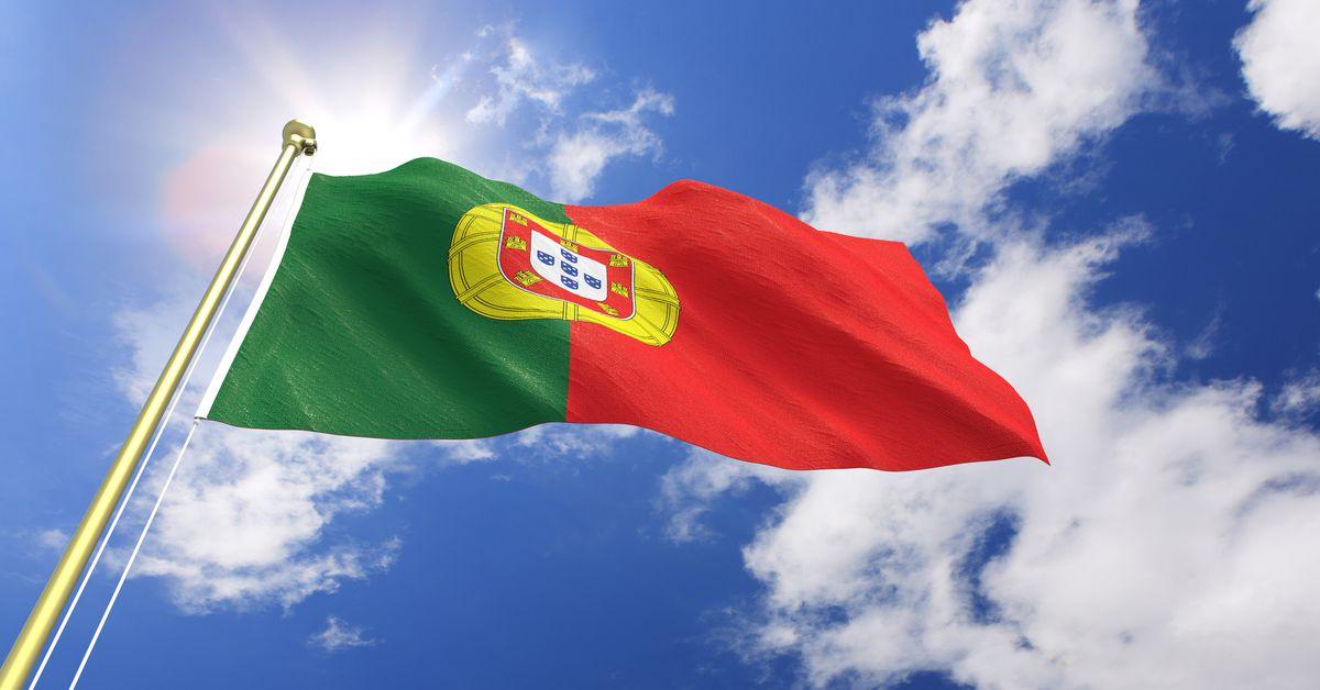 Criptoloja, primer intercambio de cifrado portugués, lanza comercio en línea – CoinDesk