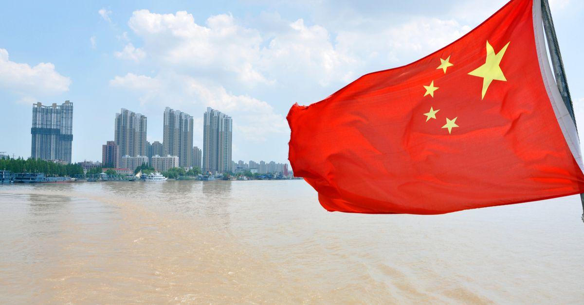 La subsidiaria de BIT Mining, BTC.com, saldrá de China continental