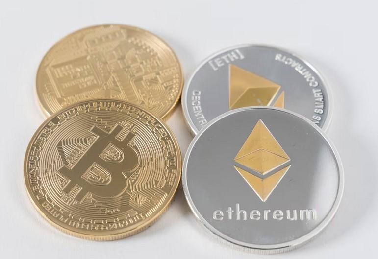 Un croissant enumera los posibles impulsores alcistas para Bitcoin y Ethereum en el cuarto trimestre de 2021