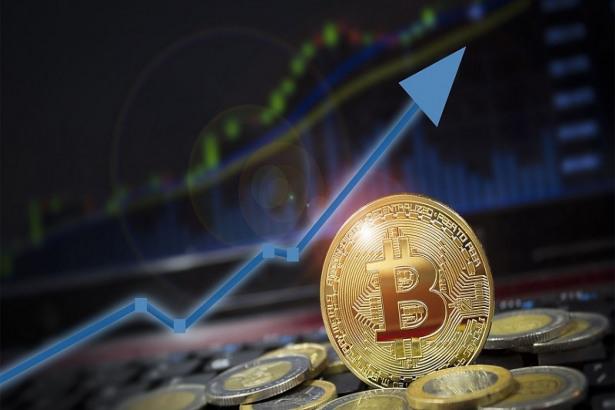 El número de entidades activas de Bitcoin crece un 19% para alcanzar los niveles alcistas de 2020, ¿configurados para nuevos máximos?