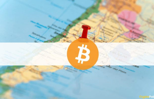 La CNV Está Estudiando La Aprobación Del Primer ETF De Bitcoin Argentino