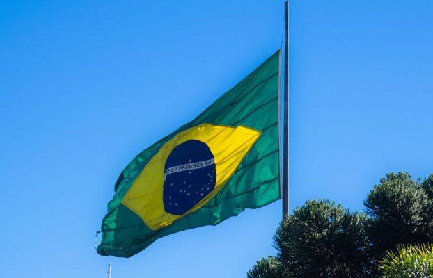 El gigante brasileño 99 del transporte de pasajeros habilitará el comercio de Bitcoin