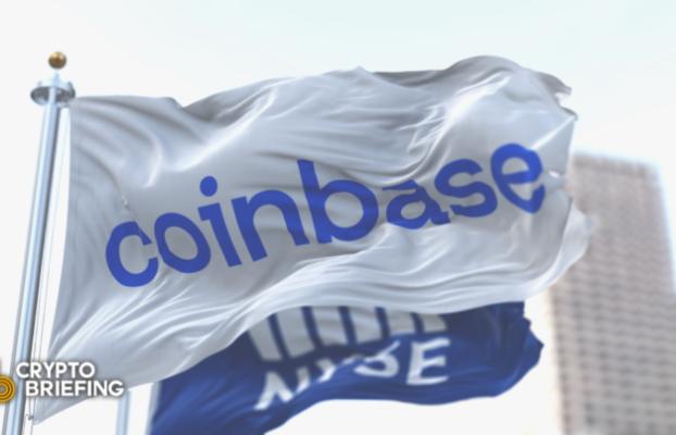 Interrupciones de Coinbase reportadas – Crypto Briefing
