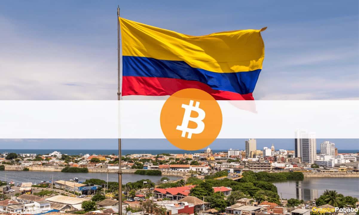 Posible Estafa Piramidal En Colombia A Través De Karatbars