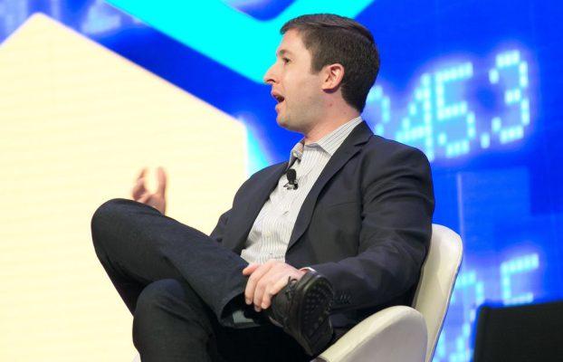 Se dice que la escala de grises está cerca de la presentación para convertir el fondo de Bitcoin en un ETF al contado, dice CNBC