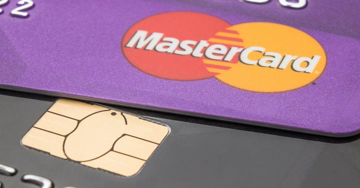 Mastercard está integrando los pagos criptográficos a través de una nueva asociación con Bakkt