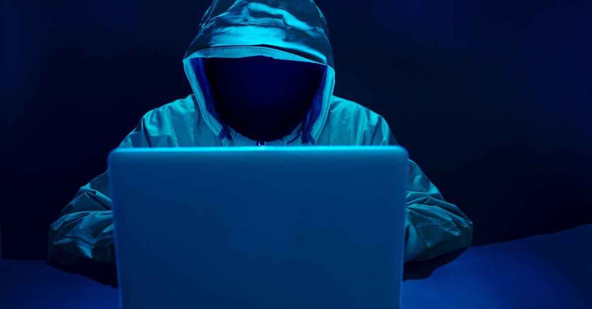 $ 66 millones en tokens agregados a un contrato compuesto recientemente pirateado y aún vulnerable