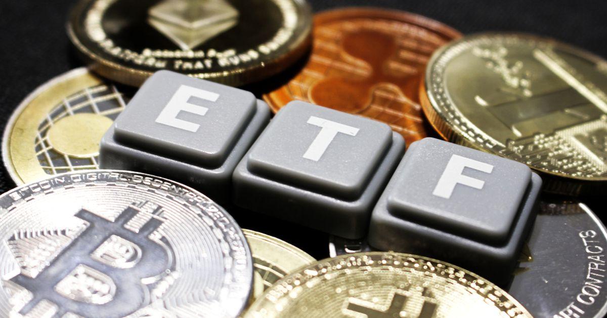 ¿Qué es un ETF de Bitcoin?