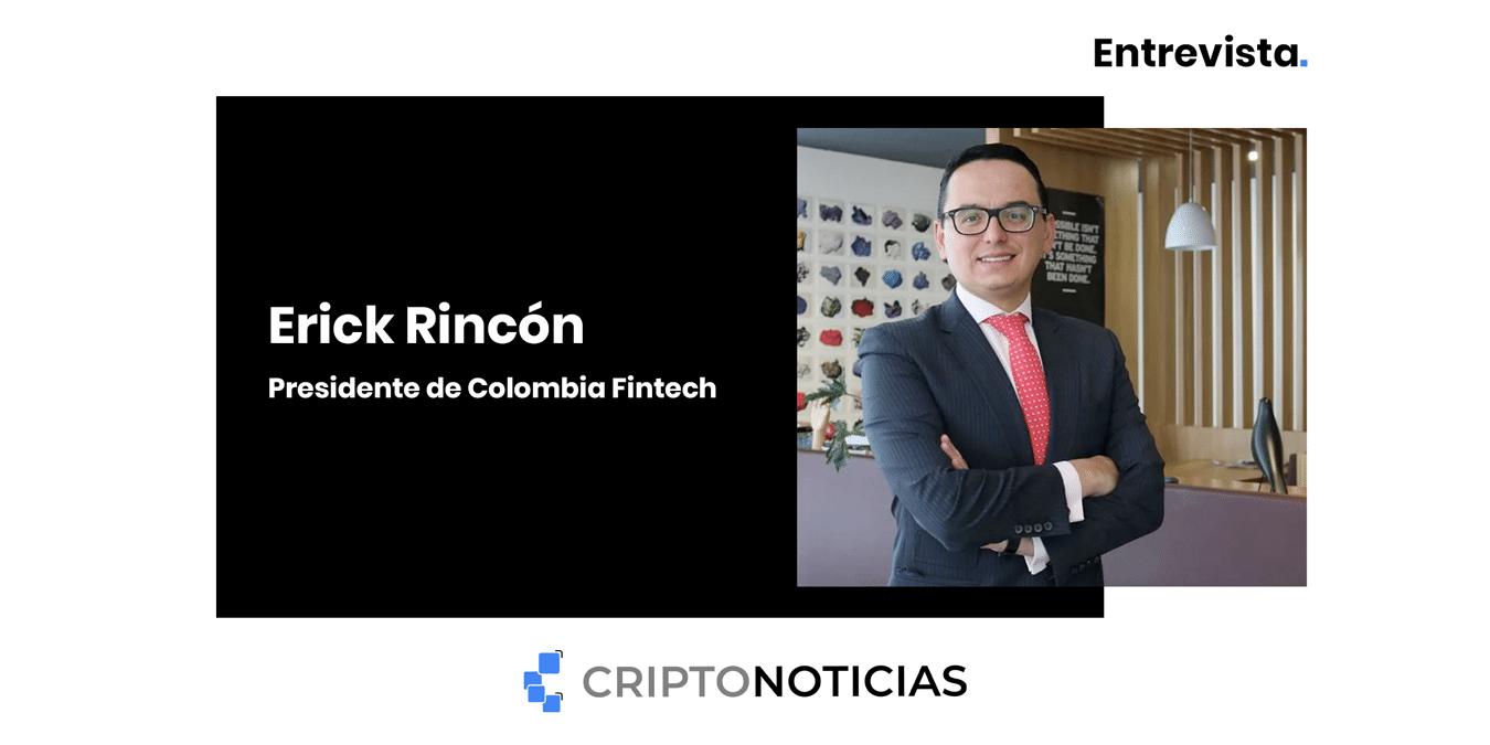 el sandbox de Colombia no será suficiente para regular a bitcoin
