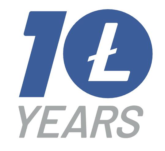 Charlie Lee resume los 10 años de historia de Litecoin.  Quinta parte: conflicto de intereses