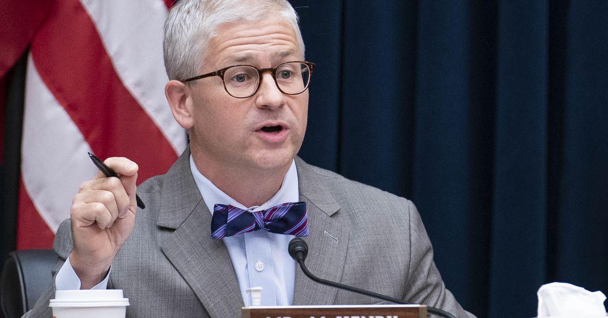Legislador estadounidense propone proyecto de ley de puerto seguro, haciéndose eco del comisionado de la SEC, Peirce – CoinDesk