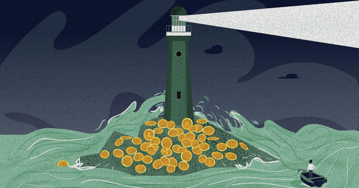 Cómo hablar con su legislador sobre Crypto Safe Harbor – CoinDesk