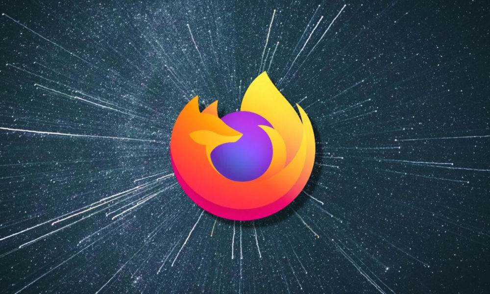 Mozilla añade publicidad en las sugerencias de Firefox