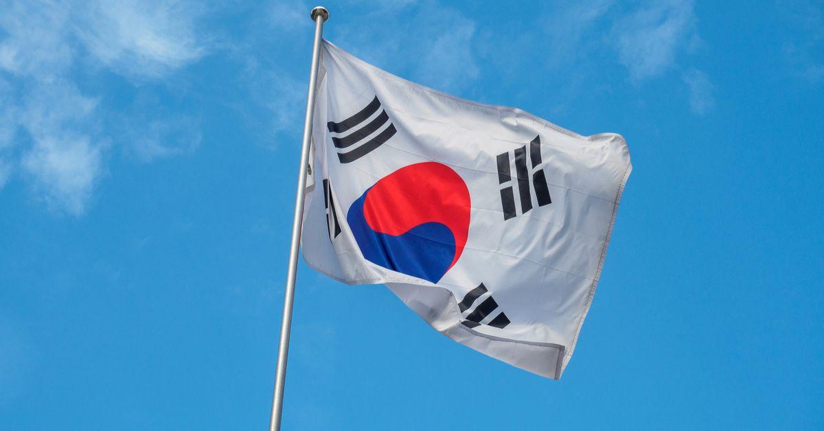Partido de la oposición de Corea del Sur que intenta realizar cambios en el impuesto a las criptomonedas: informe