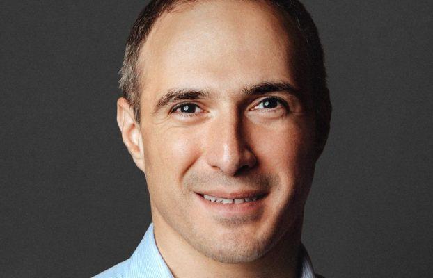 Regulación de DeFi con el CEO de Fireblocks, Michael Shaulov