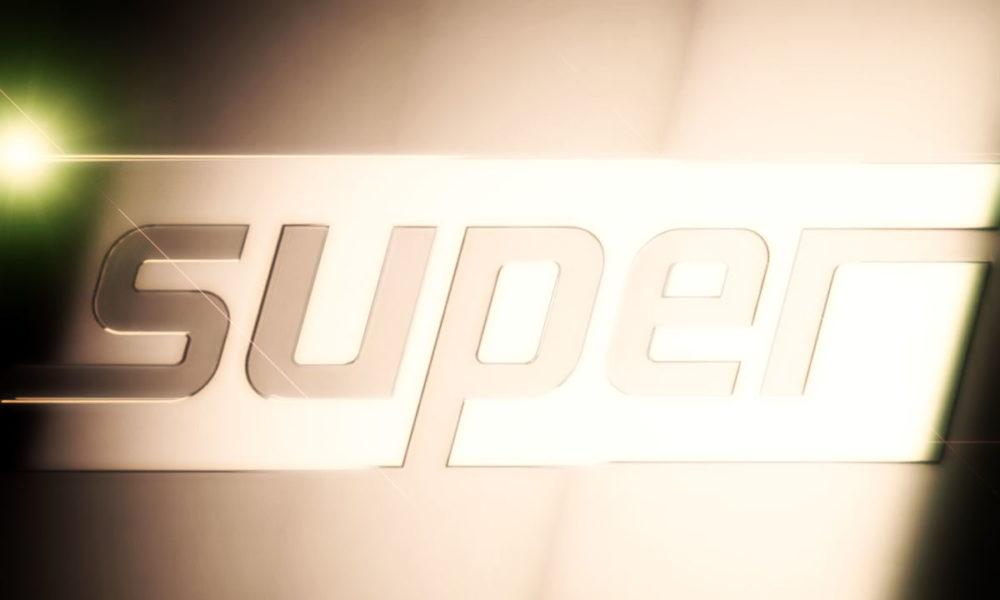 GeForce RTX 3090 Super, RTX 3070 Super y RTX 2060 de 12 GB