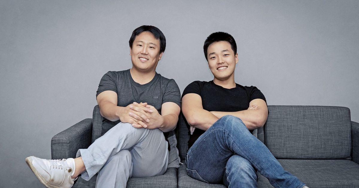 El Do Kwon de Terra fue atendido por la SEC, muestra una nueva demanda