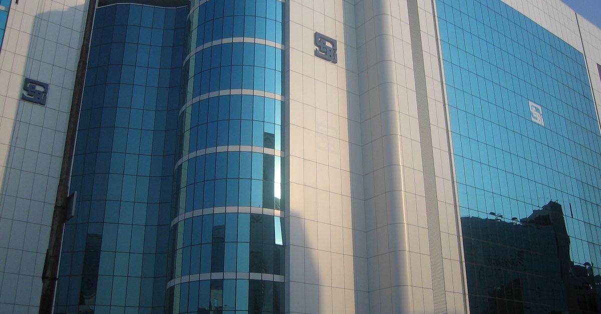 El regulador de valores de la India advierte a los asesores contra la negociación de activos no regulados