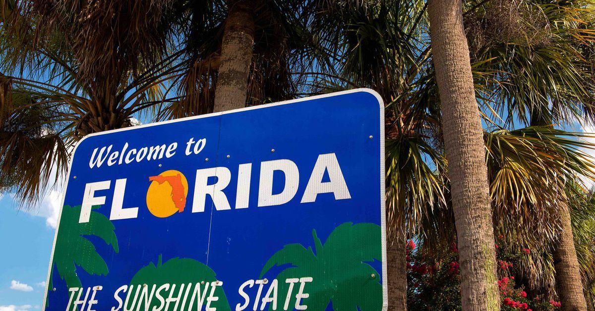 El condado de Miami-Dade de Florida 'estudiará la viabilidad' de pagar impuestos con criptomonedas